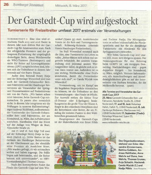 GarstedtCup